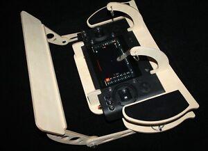 Senderpult für Yuneec ST16 sowie ST24 fertig für FPV abnehmbar und verstellbar