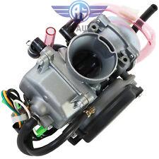 Carburetor For KAWASAKI KVF300 PRAIRIE 300 KVF300B KVF300A 1999-2002 4x4 2X4