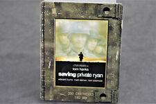 Saving Private Ryan - Blu-ray Steelbook Sapphire Series