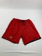 NEW adidas Louisville Cardinals - Women's Shorts (Multiple Sizes)