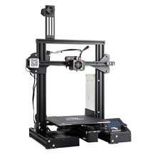 Creality3D Ender 3 Pro 3D Printer