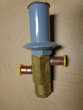 ~Discount HVAC~ EB52BB239 - Carrier Parts Bypass Valve