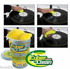Cyber Clean Home & Office N°2 Cup 135g