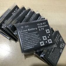 Wholesale Lot of 30 New Oem Battery for Lg Lx610 Bliss Arena Elite Lotus Gt950