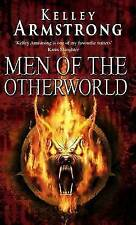 Men of the Otherworld by Kelley Armstrong, Book, New Paperback