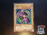 Yugioh Dark Magician SDY-EN006 Ultra Rare NM