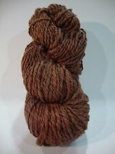 Yarn, Hand Dyed, Arucania, Cotton, Worsted, Bulky