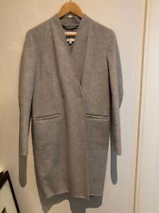 L.K. BENNETT Coat - New