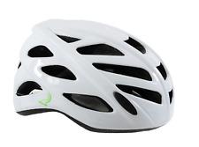 Dawes Pulse Kids Childs Boys Girls Toddlers Bike Bicycle Scooter Helmet 48-55cm