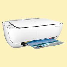Drucker, Scanner & Zubeh?r für Computer