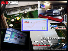 Nistune Type 4 ECU Board Nissan Skyline R34 GTT Stagea 200sx S14A S15 RB25DET