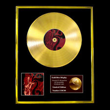 MAROON 5 SONGS ABOUT JANE  CD  GOLD DISC VINYL LP FREE SHIPPING TO U.K.