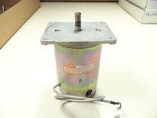 TASCAM MSR-24 RtoR PARTS - motor - reel