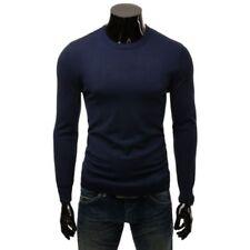 Vêtements autres cardigans taille L pour homme