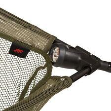 JRC Extreme TX Landing Light Head Set / Carp Fishing Spreader Block & light