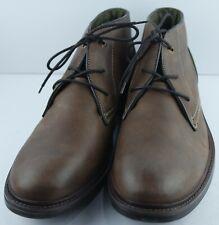 a01ce78e682 Josef Seibel Boots for Men for sale | eBay