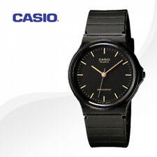 CASIO MQ-24-1EL Watch Authentic Men Women Waterproof Student Classic