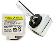 1 X Philips Xenstart D1S Ampoule Hid 6000k