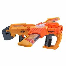 Nerf - Doomlands Double-Dealer (NEU & OVP!)