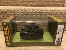 Ultimate Soldier/21st Century Toys 1:32 Marder III, Sd. Kfz. 139, No. 99412