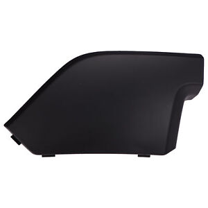 OEM 2008-2009 Subaru Outback Front Bumper Cover Tow Eye Cap NEW 57731AG97A
