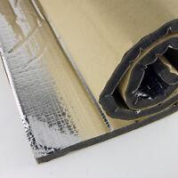 Dynamat Hoodliner Bonnet Liner Self Adhesive Sound Mat Heat Deadening Insulation