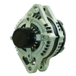Alternator - Reman 12865 Worldwide Automotive