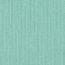 Sunbrella® Spectrum Mist #48020-0000 Indoor/Outdoor Fabric By The Yard