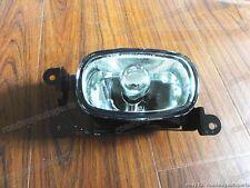 1Pcs Fog light driving lamp New Left Side for Mitsubishi Outlander 2003-2006