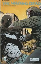 The Walking Dead #166 - VF+ / NM