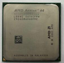 AMD Athlon 64 3500+ Desktop CPU Processor- ADA3500DAA4BW