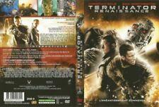 DVD et Blu-ray DVD 3D