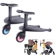 Kinder Buggyboard Kinderwagen Bo...