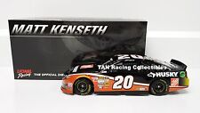 Matt Kenseth 2014 Lionel/Action #20 Home Depot/Husky Diecast 1/24 FREE SHIP