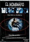 El nominado (DVD Nuevo)