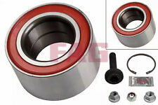 Wheel Bearing Kit FAG 713 6108 80
