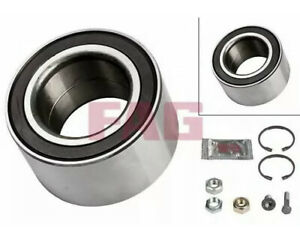 Wheel Bearing Kit for AUDI VW FAG 713 6101 60