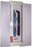 1:87 AWM Setra 417 HDH USA Sondermodell 250 Stk