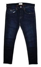Voi Jeans Men's 32L Jeans