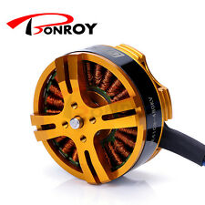 New DYS BE4108-12 480KV Outrunner Brushless Motor for RC Multi-rotor Aircraft