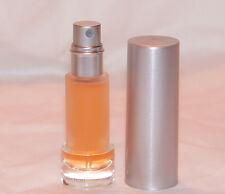 CK Calvin Klein Contradiction Spray eau de parfum .33 oz