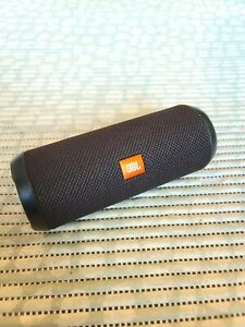 JBL Flip 3 Bluetooth Wireless Speaker.