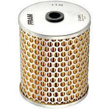Fram C134PL Oil Filter