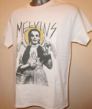 Melvins Poster T Shirt Rock Metal Music Dorothy Nirvana Acid Bath Mastodon V369