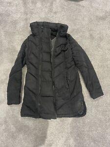 Next maternity Winter Coat - Size 8