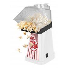 NEW Kalorik PCM 42472 W White Popcorn Pop Corn Maker Classic
