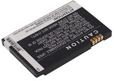 3.7V Battery for Motorola Flip P Lifestyle 285 PEBL U6 22320 850mAh NEW