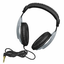 Wired Comfortable Headphones for YAMAHA Portable Electronic Pianos Keyboards