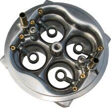 Proform 67100C Carburetor Main Body, Holley, 4150, 650/700/750/800
