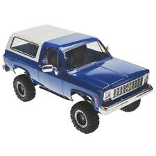RC4WD Trail Finder 2 RTR w/Chevrolet Blazer Body Z-RTR0035